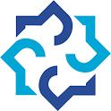 Calatayud logo