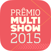 Download Android App Prêmio Multishow 2015 for Samsung