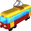 Phoenix Light Rail Pro icon