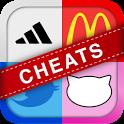 Logo  Quiz Cheats icon