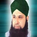 Owais Qadri icon
