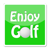 Enjoy Golf