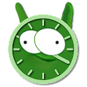 Shake Clock icon