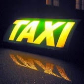 Taxi Salary Calculator
