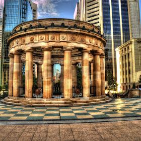 ANZAC Memorial Brisbane Australia.jpg