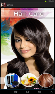 Hair Care Hair Loss Hair Style