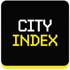 CITY INDEX icon