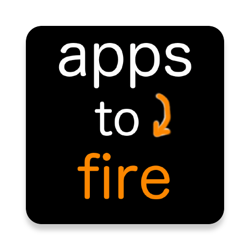 amazon fire tv remote apk