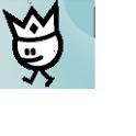 Kongeklubben icon