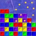 BricksGoGo icon