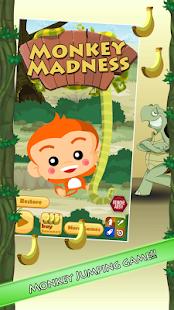 Monkey-Jump-Madness