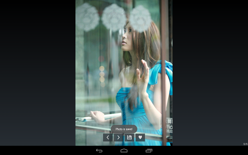 【免費社交App】tRlbum Lite : tumblr Viewer-APP點子