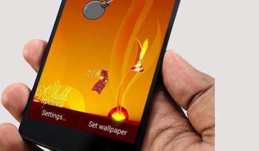 2015 New FireWorks
