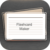 Flash Card Maker