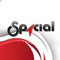 FM SPACIAL CATAMARCA