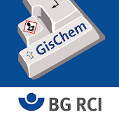 GisChem App