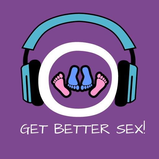 Sex app market