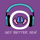 Get Better Sex! Hypnosis