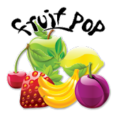 Fruit Pop Free Version