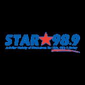 My Star 98