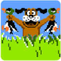 Duck Hunt icon