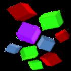 Cube Crash Solver Plus icon