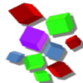 Cube Crash Solver Plus
