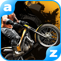 Trial Xtreme 2 Lite icon