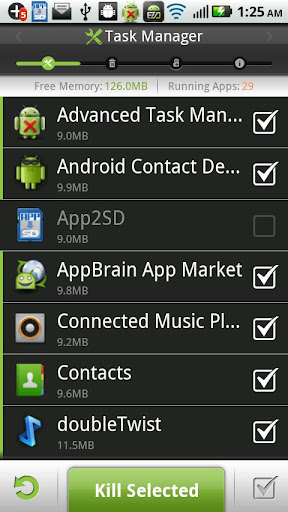 EZ Droid   All In One Tool v0.82
