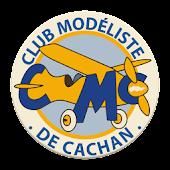 CMC Direct