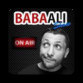 Baba Ali Show