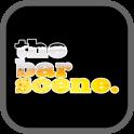 TheBarScene icon