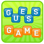 Guess Game