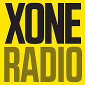 XONE RADIO