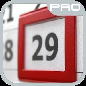 Date Calculator (PRO-version) APK Cracked Download