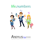 Life.Numbers icon