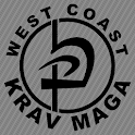 West Coast Krav Maga icon