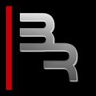 Boot RANDimations icon