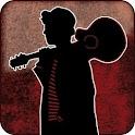 GalagoMusic logo