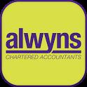 Alwyns LLP icon