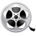 Guarda Film Streaming icon