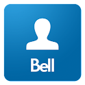 MyBell Mobile icon
