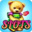 Slots - Ted.. file APK for Gaming PC/PS3/PS4 Smart TV