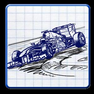 Comics Racing for PC and MAC