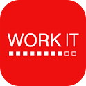 Work It - Exercise & Fitness