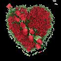 Valentines day pro logo