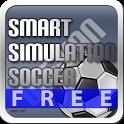Smart Simulation Soccer icon