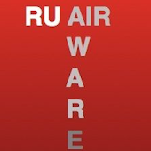 AirAware