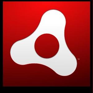 Справка Пакеты Андроид Adobe A 書籍 App LOGO-硬是要APP