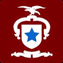 TJPA Mobile icon